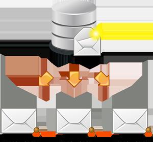Domena i hosting stron